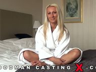 Blonde-from-the-Czech-Republic-on-the-casting-Woodman-tasted-group-sex